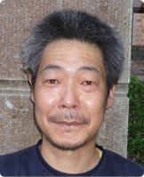 鈴木 吉幸(すすき よしゆき)