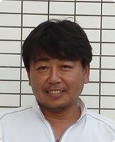 戸塚 義輝(とづか よしき)
