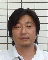 田中 孝典(たなか たかのり)