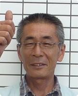 鈴木 理夫(すずき まさお)