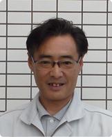 前田 幸一(まえだ こういち)